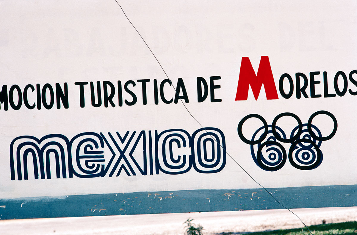 Mexico_Olympics_interpretations_5