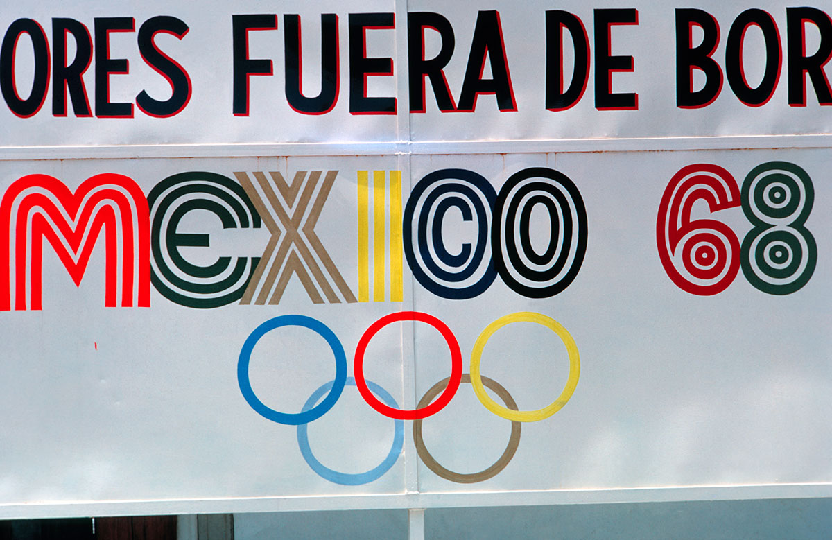 Mexico_Olympics_interpretations_7