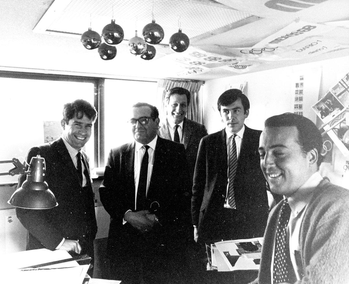 Terrazas,PRV,GoerizMurdoch,Wyman'66