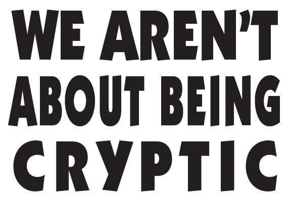 WestboroBaptistsCryptic