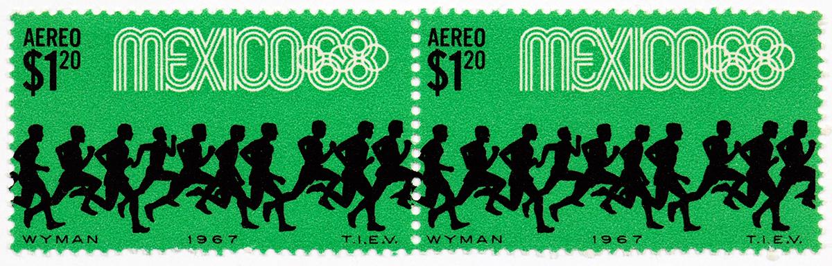 Wyman_03(27).PreOlympic$1.20
