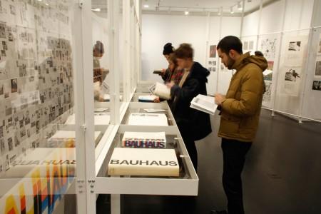 Muriel-install--Bauhaus-2