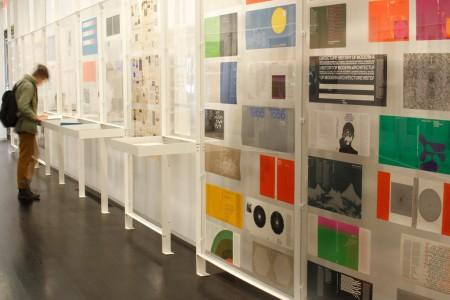 Muriel-install--Book-flats