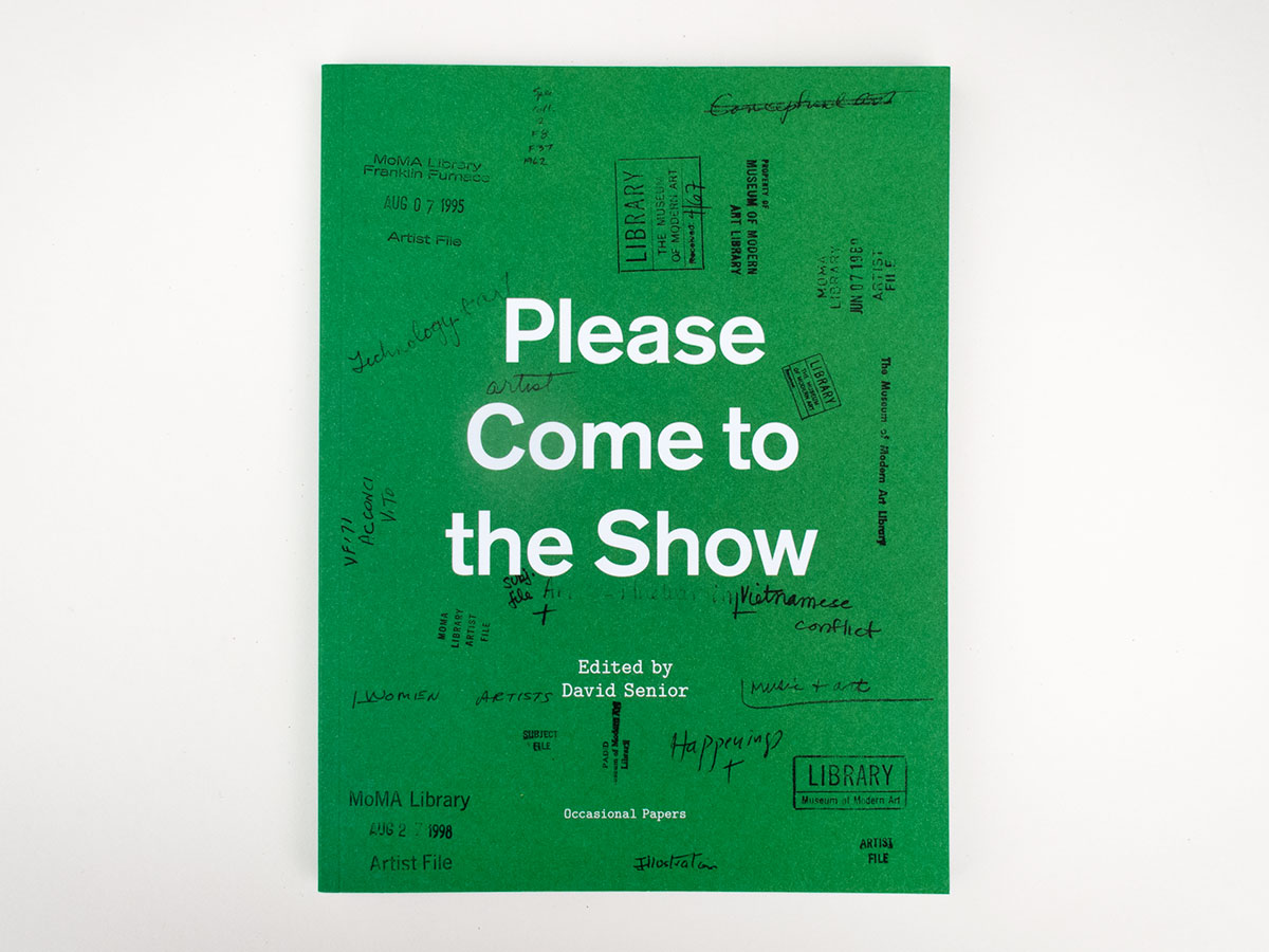 Please_Come_To_The_Show_frontcover