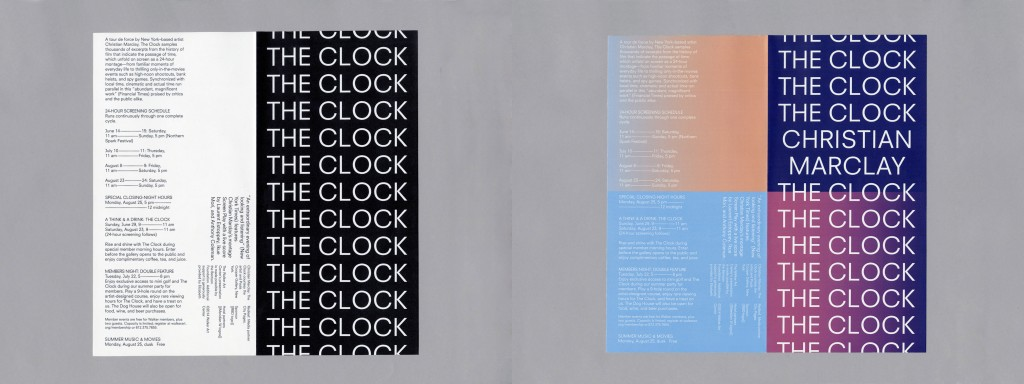 BorisMeister-WAC-Marclay-TheClock-sketches042