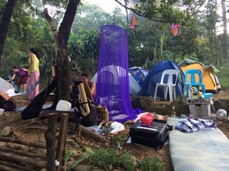 6-Philippine-Infoshops-and-Autonomous-Spaces-Conference-camp-site_adj