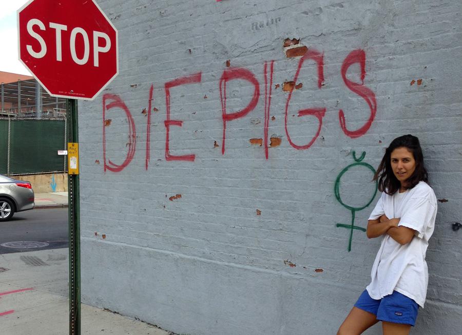DIE-PIGS-TIFF