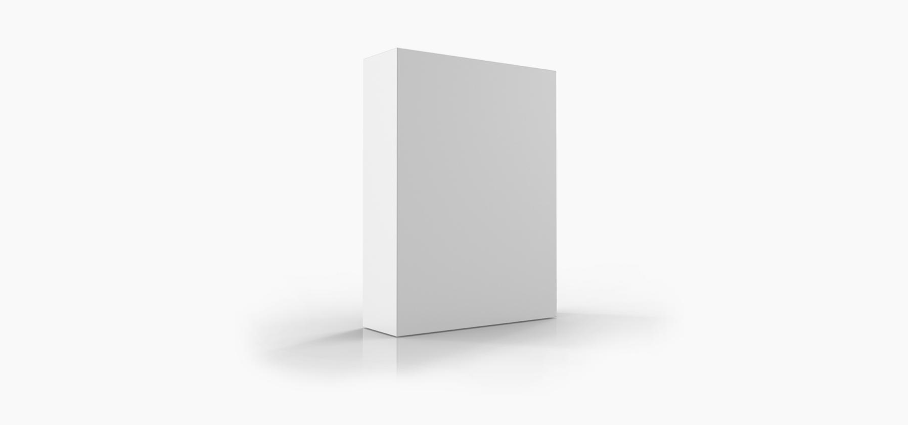 blank-box-12grey3
