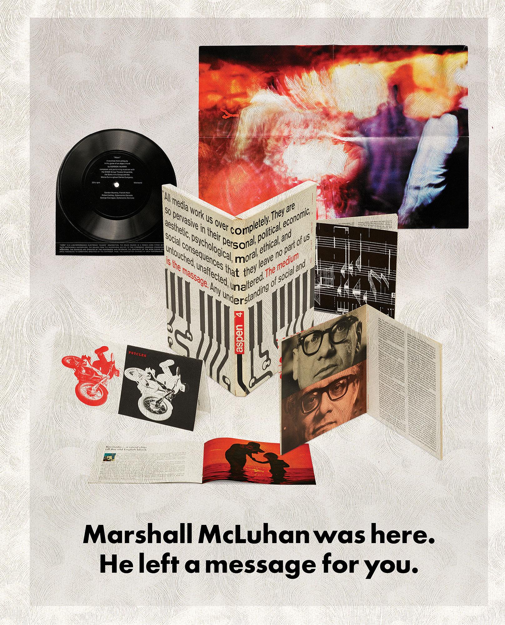 McLuhan_web
