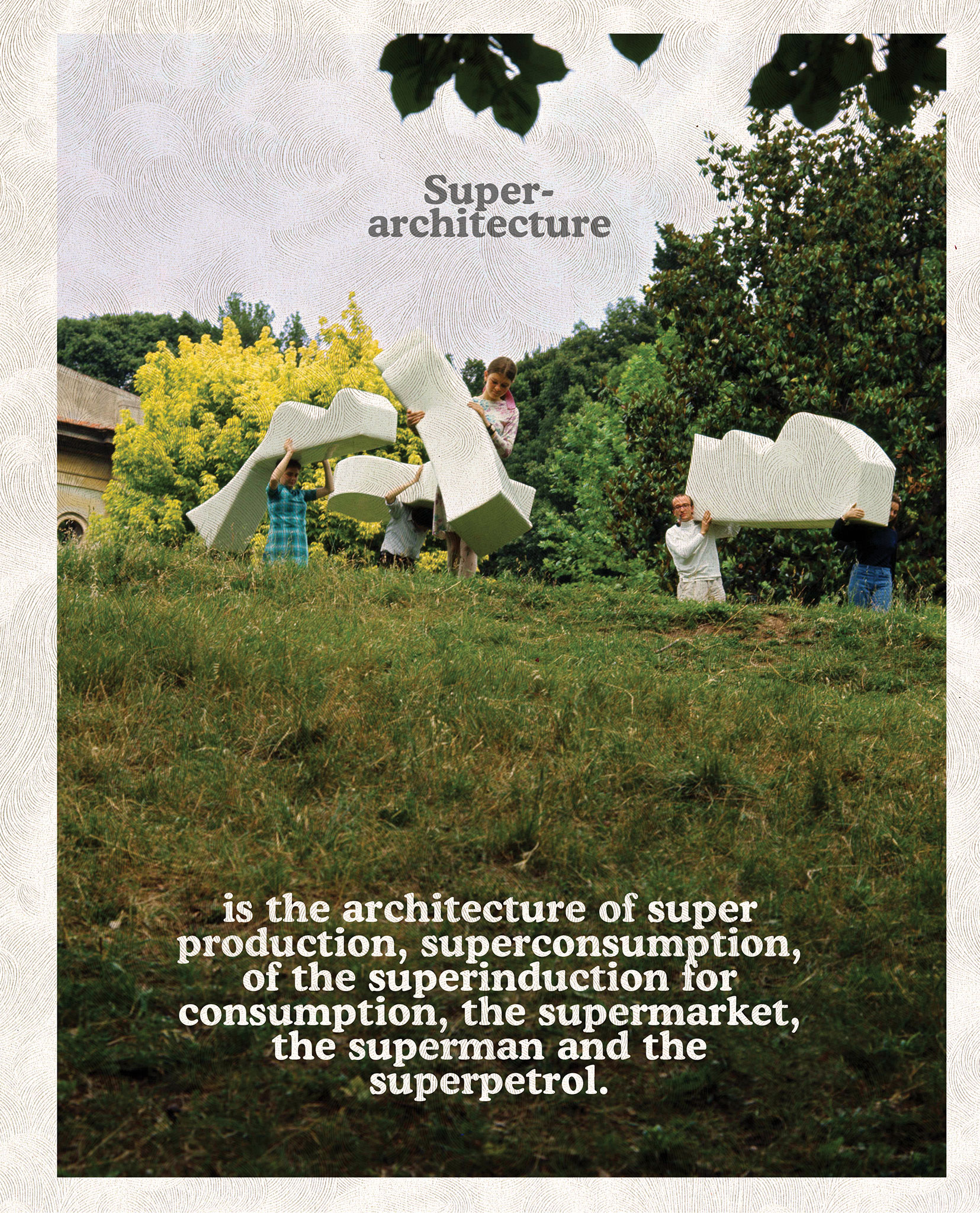 Superarchitecture_web