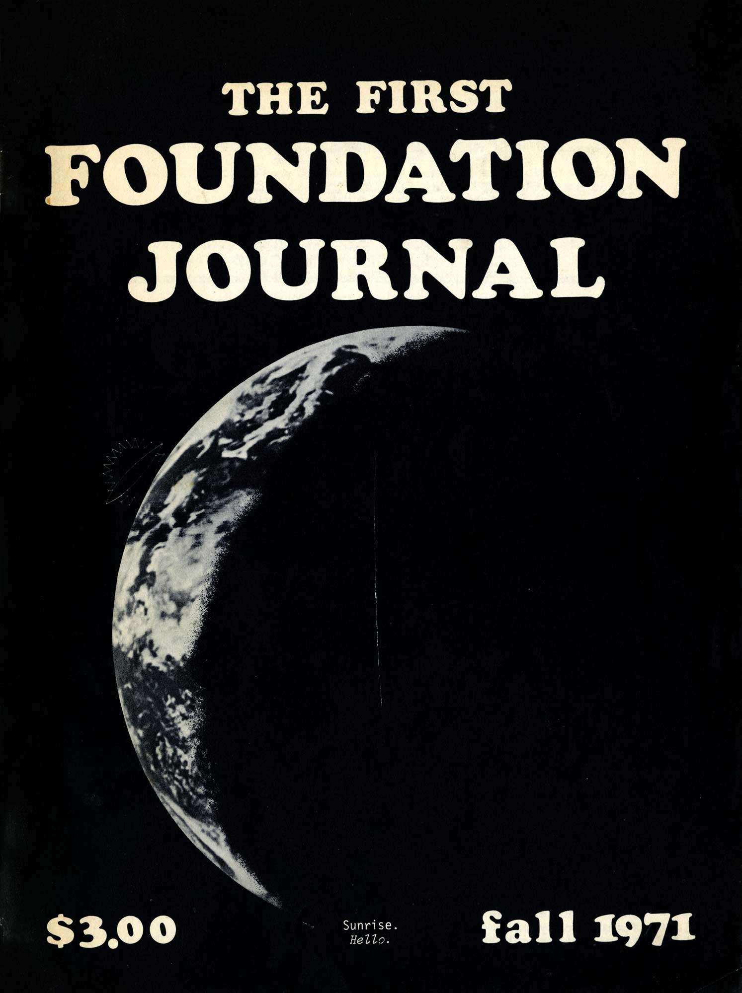 the_first_foundation_journal_cover2