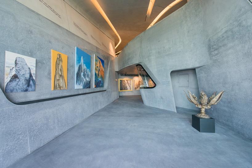 zaha-hadid-reinhold-messner-mountain-museum-mmm-corones-kronplatz-alps-mountaintop-designboom-07