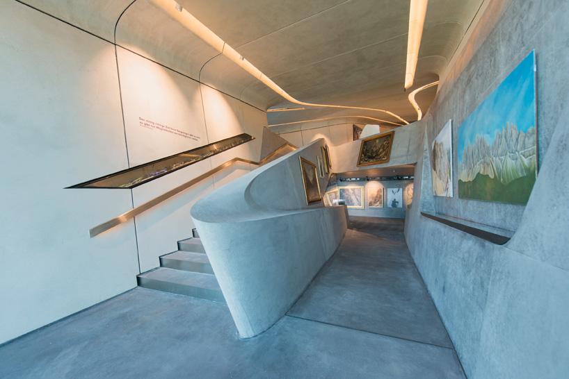 zaha-hadid-reinhold-messner-mountain-museum-mmm-corones-kronplatz-alps-mountaintop-designboom-09