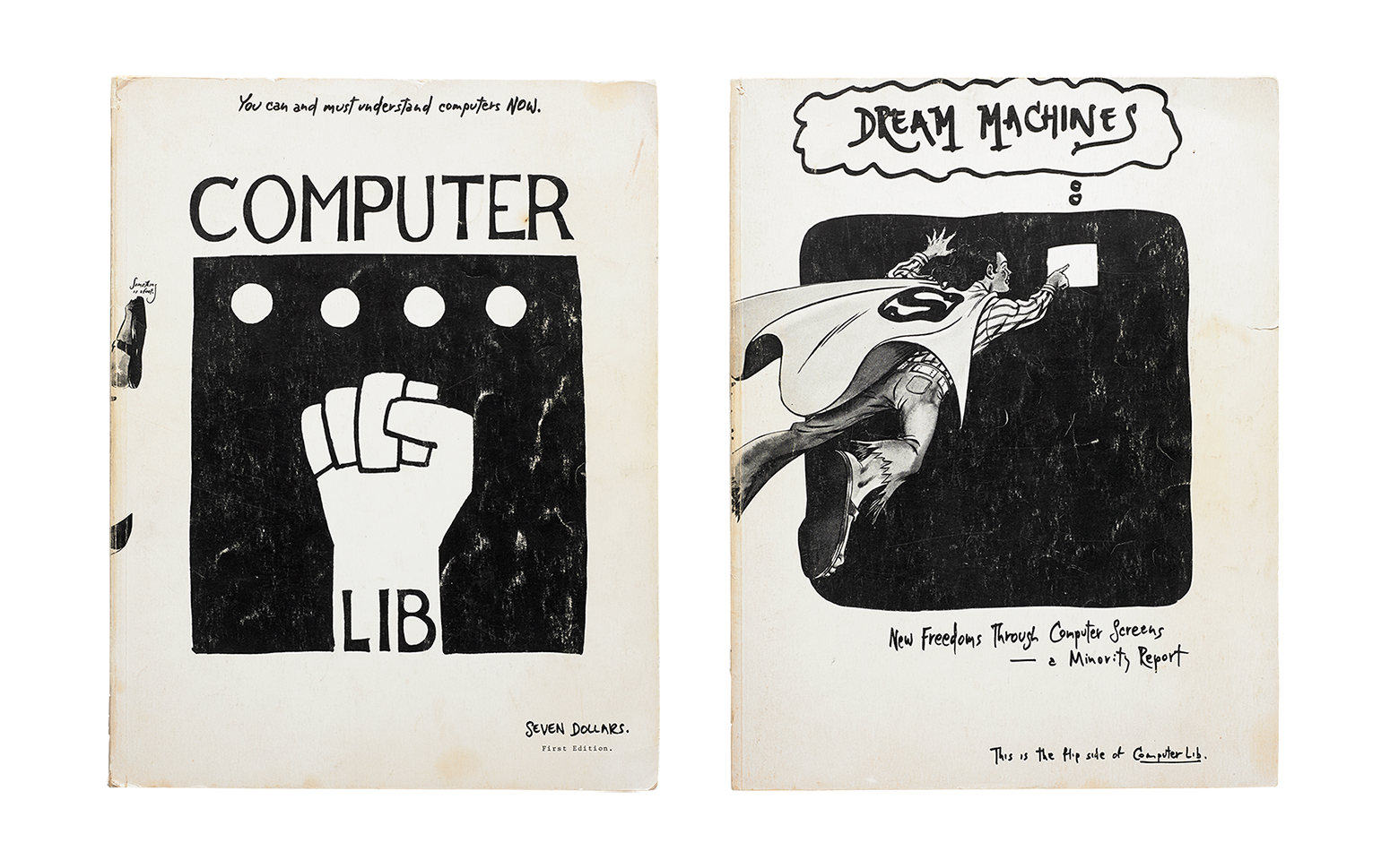 Ted_Nelson_Computer_Lib_Dream_Machines_2