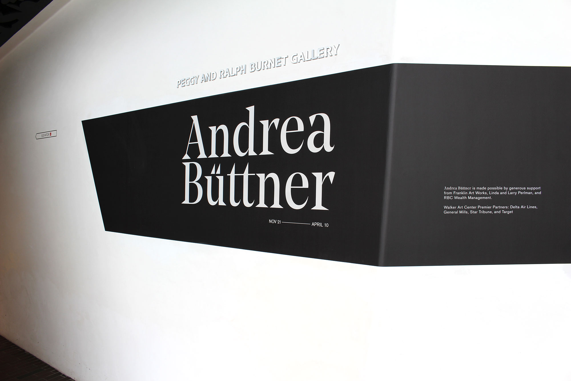 butner_22