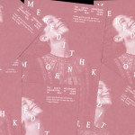 MONK_postcard004_web.jpg