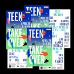 TEENS_BAKA_web