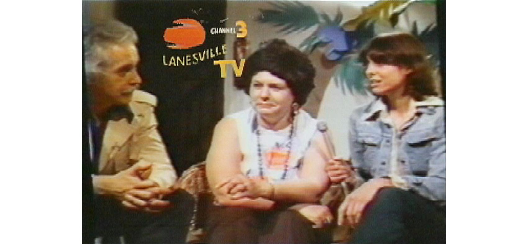 Videofreex_Lanesville_2
