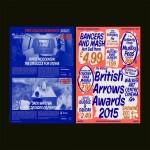british-arrows-awords_web