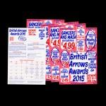 british-arrows-awords_web_1