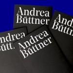 butner_15