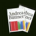 butner_3
