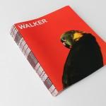 BAKA_mag_walker_02.jpg