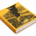 Hippie-Modernism-catalog_002a-1024x818