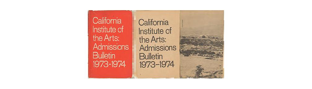 _calarts_admissions_catalogs