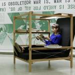 chair_hippie