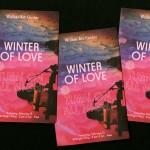 winter-of-love_web_2