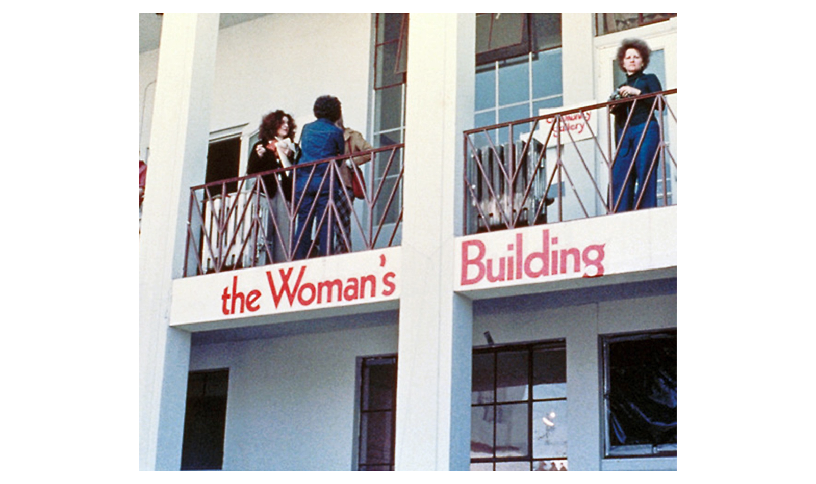 _womans_building