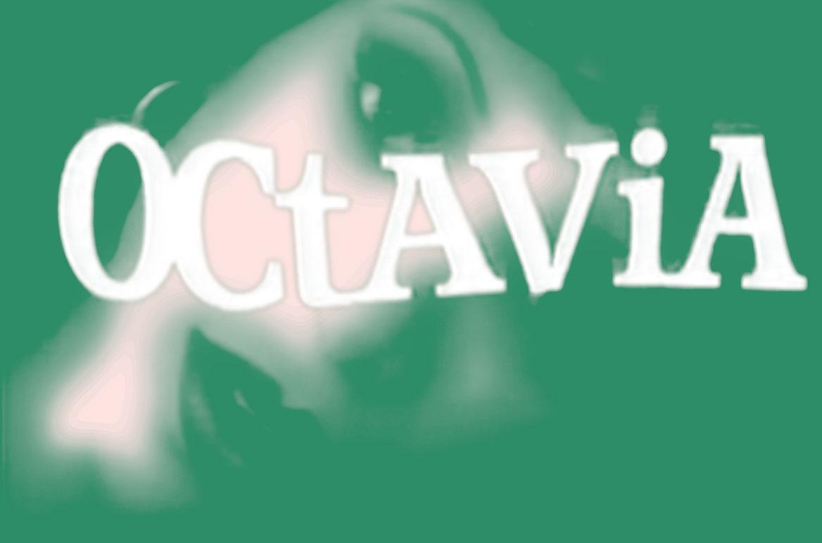 OctaviaStLaurent-TRI-2