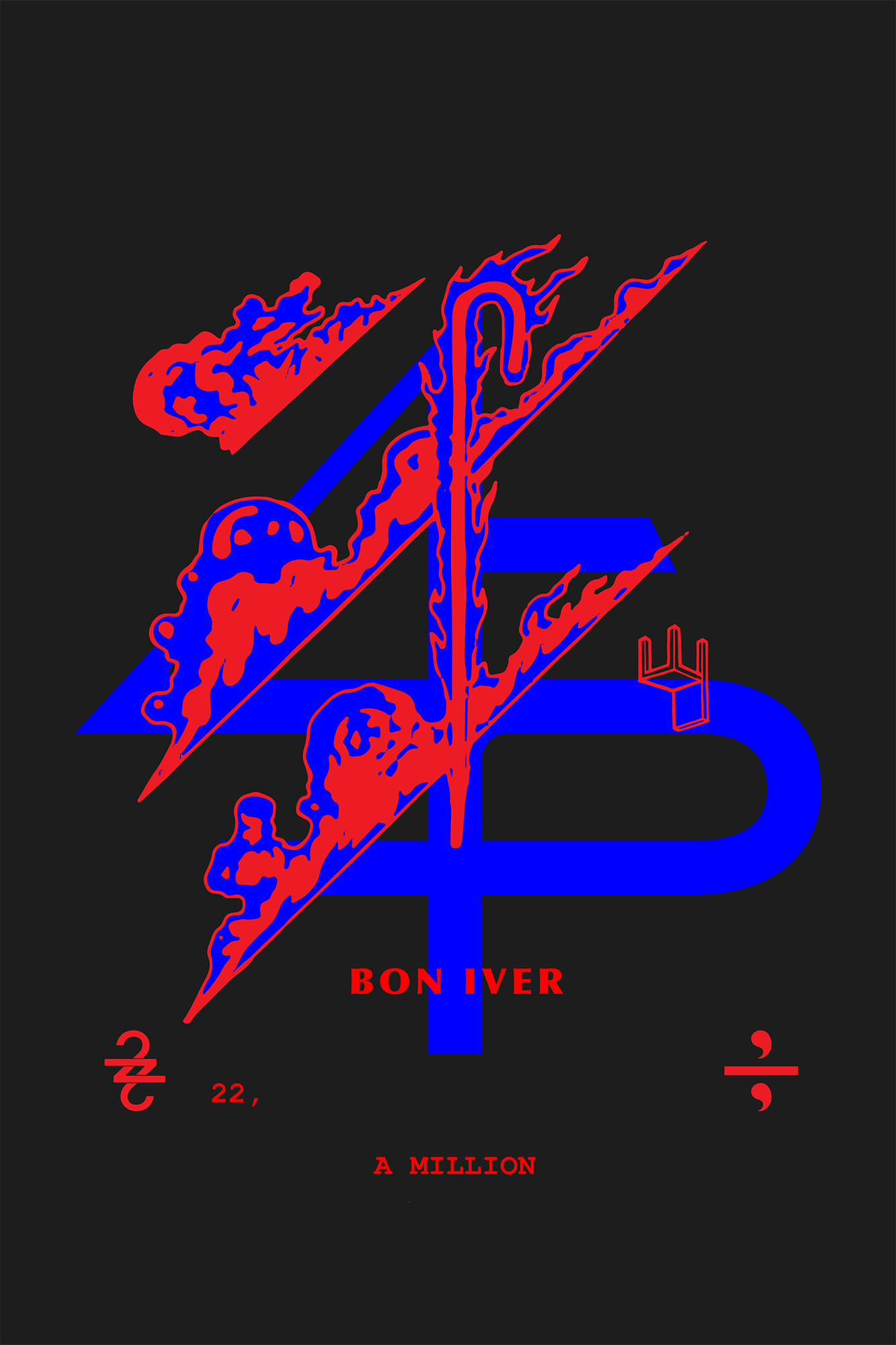 bi22_45
