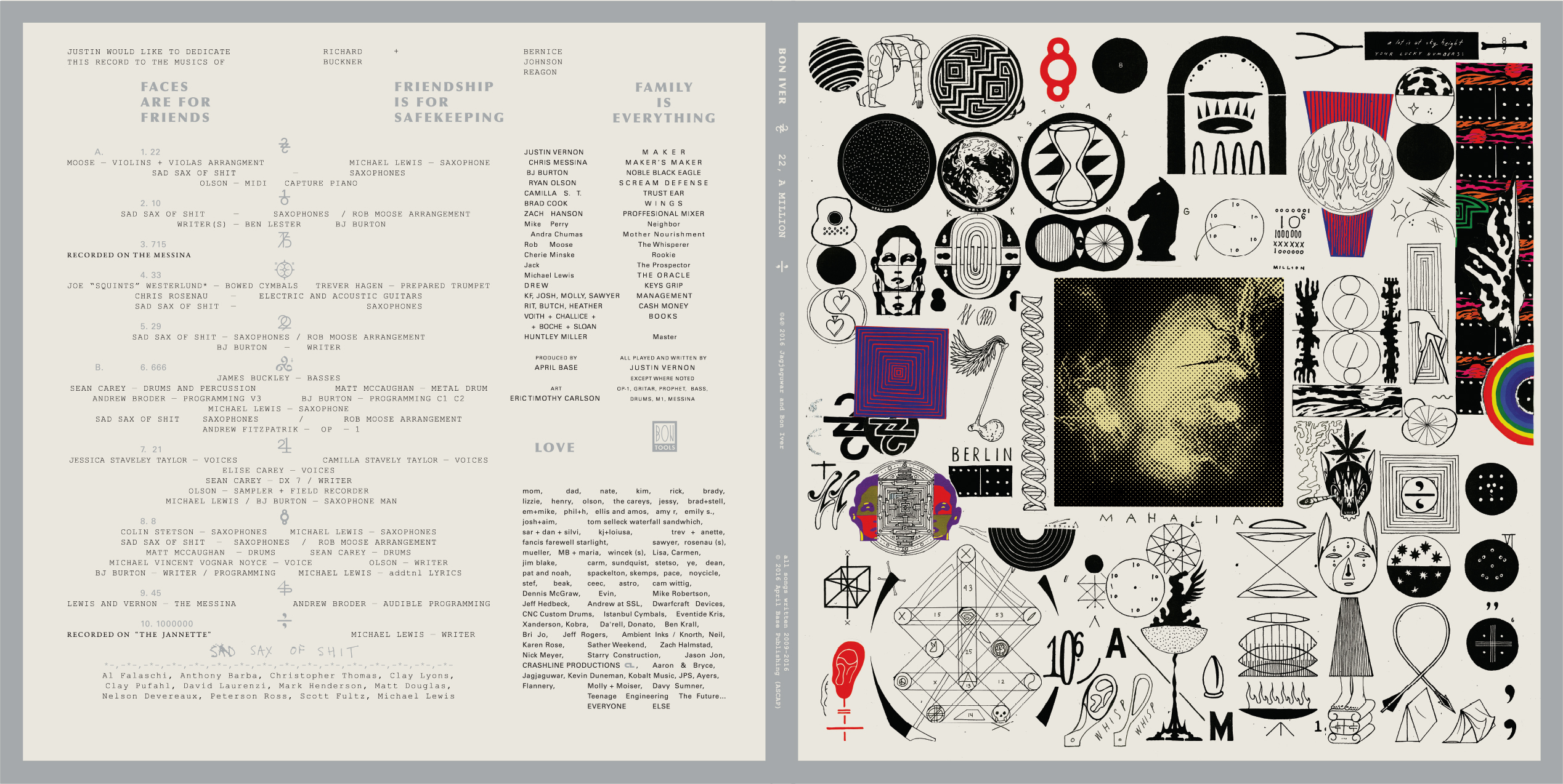 BI22_Gatefold_Inside