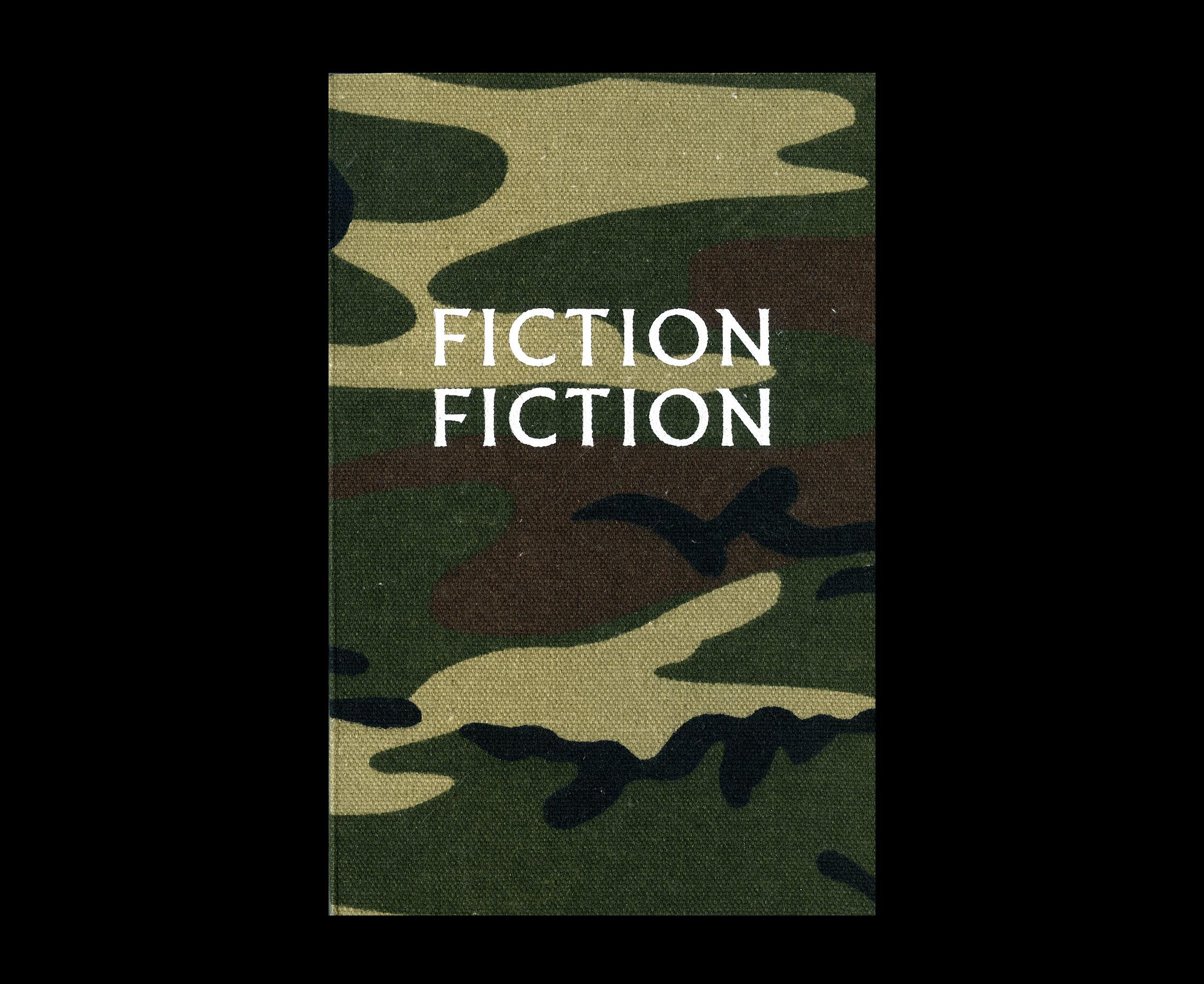 W.FictionFiction004