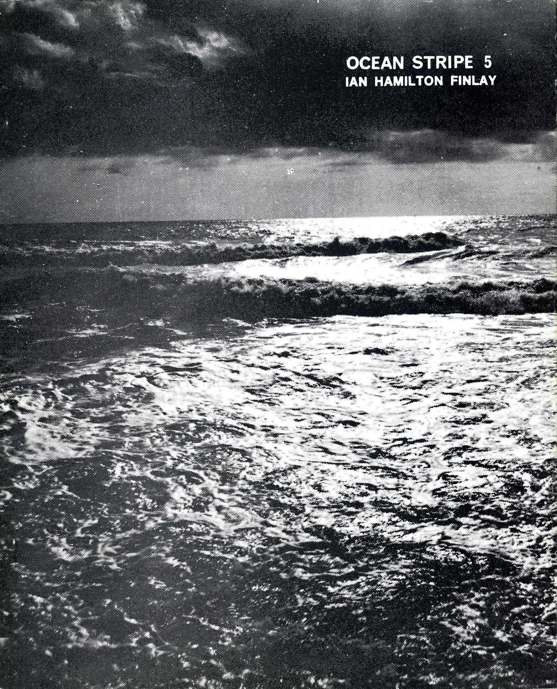 W.IHF.OceanStripe5002