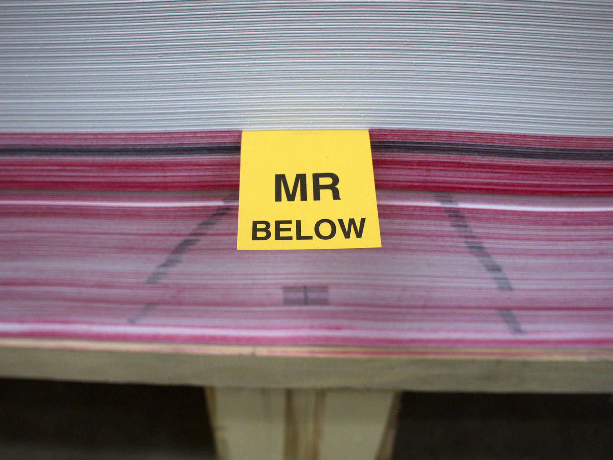 W.MrBelow