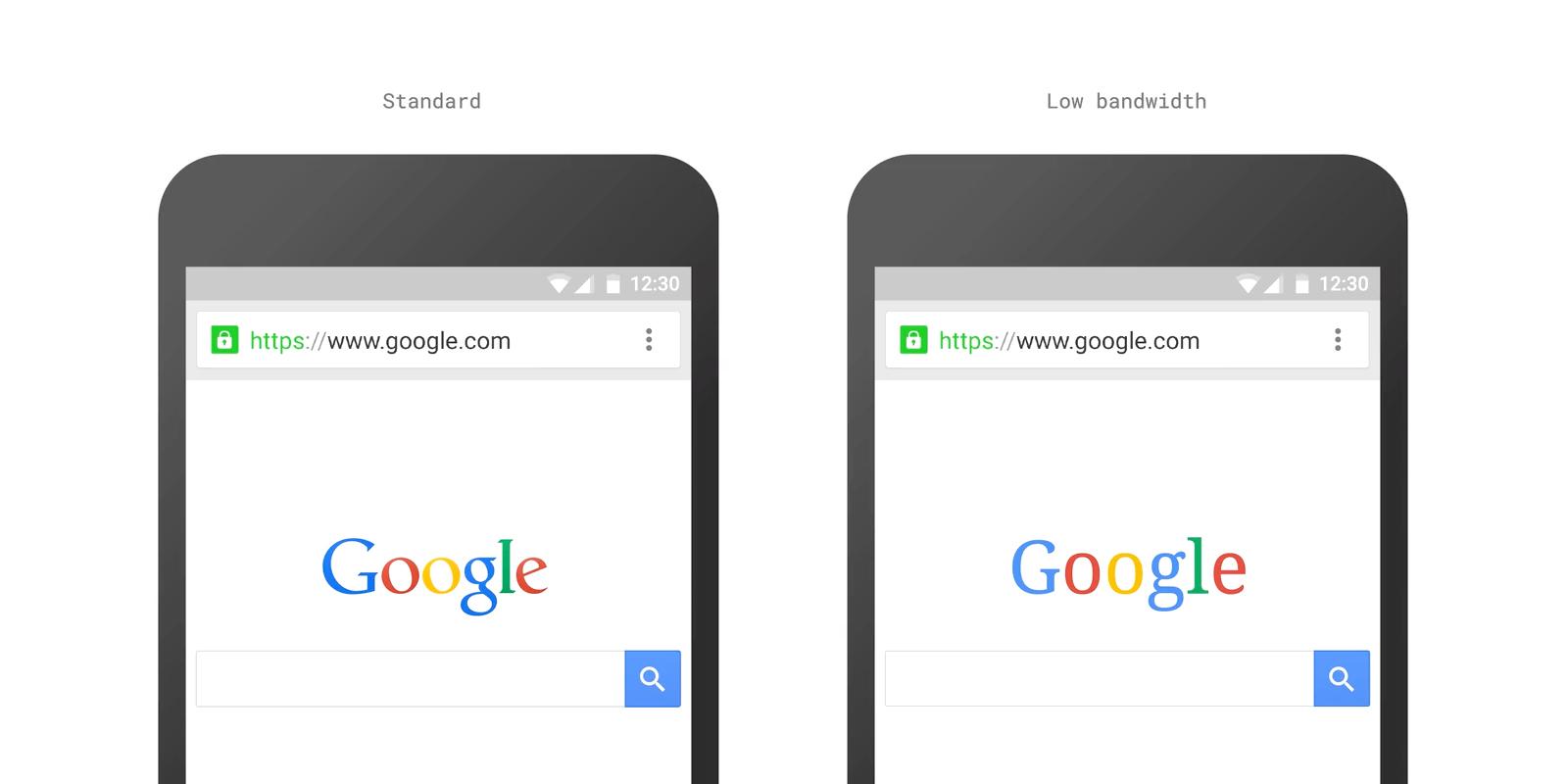 Google_low_bandwidth_full