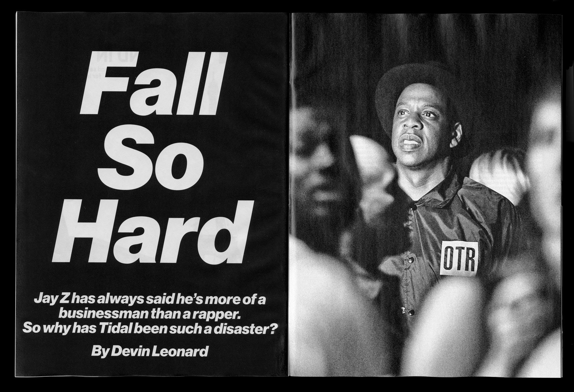 Leonard-Shoukas-Businessweek-01