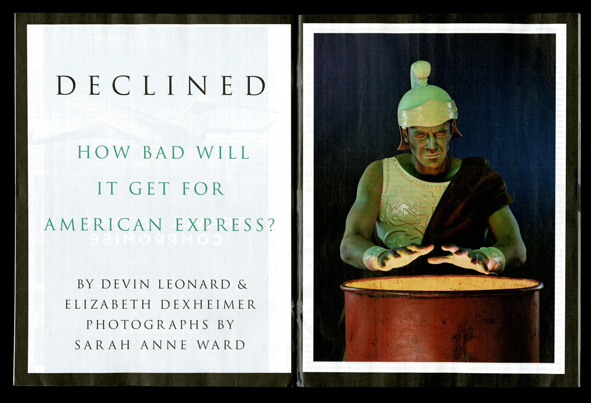 Leonard-Shoukas-Businessweek-02