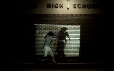 high_school4.jpg