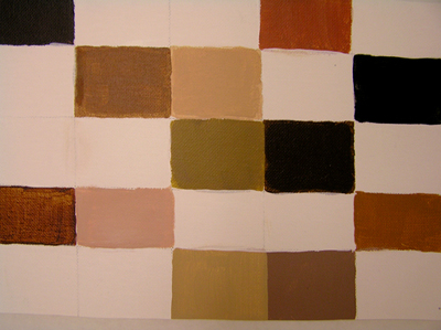 color-grid-1-004.jpg