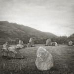 Beth Dow, Stone Circle