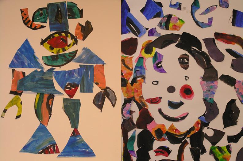 kid-examples-copy.jpg