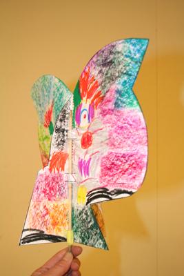 postick-kid-work-1.jpg