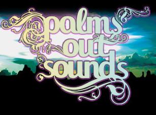 Palm Out Sounds