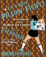 pillowfight2-thumb.jpg