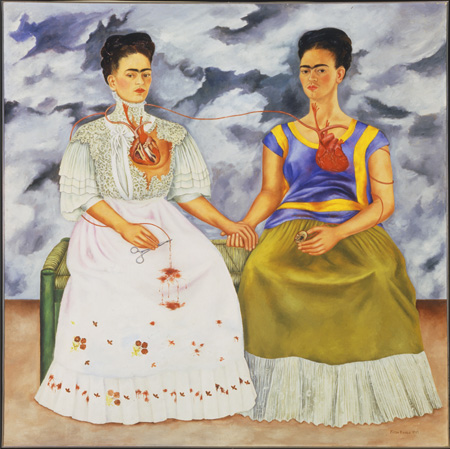 kahlo_two_fridas_1939_d_resized.jpg
