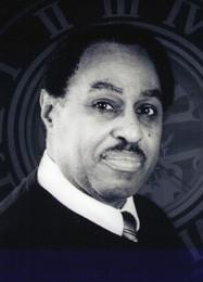 Dr. Ronald Mallett